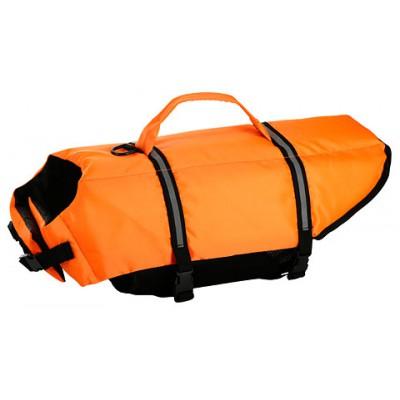 Ūdens drošības veste, L izmērs
