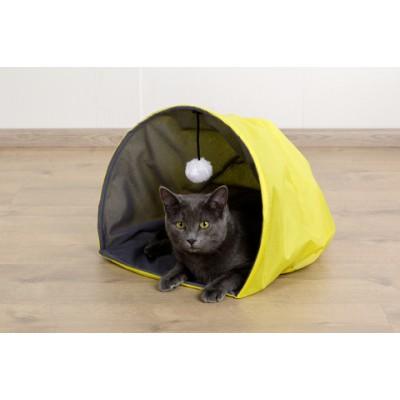 Домик-палатка Honey Cave