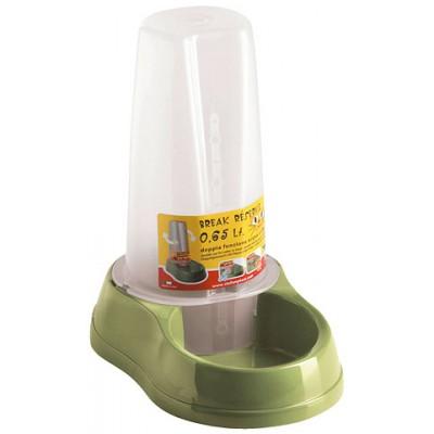 Dzirdne/barotava 2 in1 650 ml