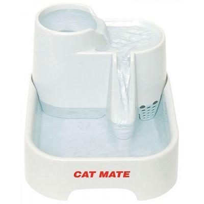 Cat Mate® automātiskais ūdens cirkulācijas aparāts