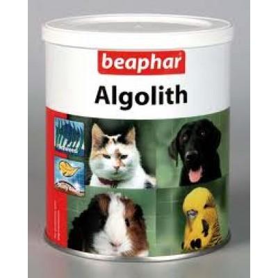 Algolith 250g