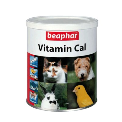 Vitamin Cal, 250g