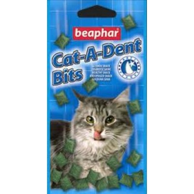 Cat-a-Dent Bits, 75 gab.