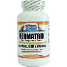 Dermatrix, N 180
