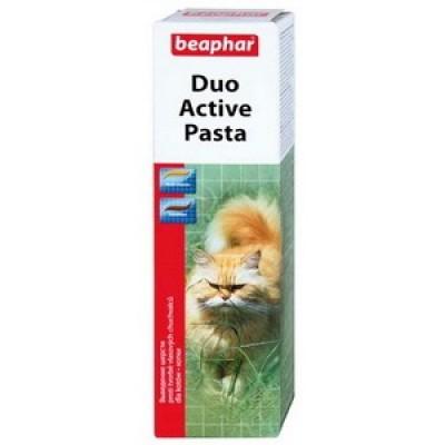 Duo Active Pasta 100g