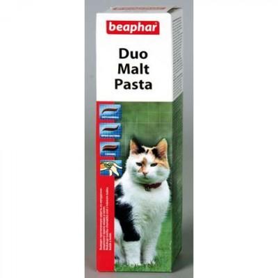 Duo-Malt Paste, 100g