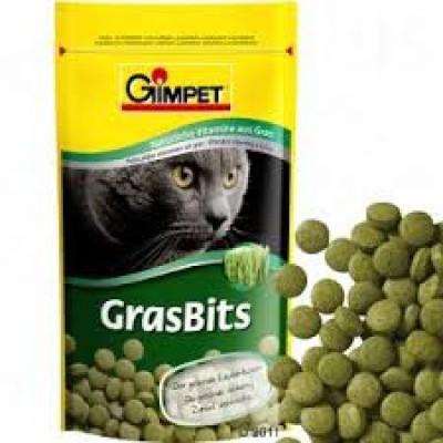 Gimpet Grasbits 85 gb.
