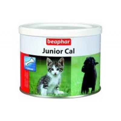 Junior Cal, 200g