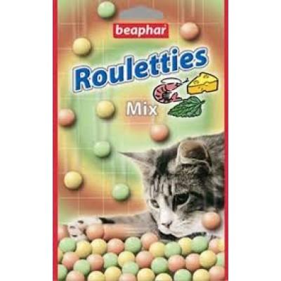 Rouletties Mix 80 шт.