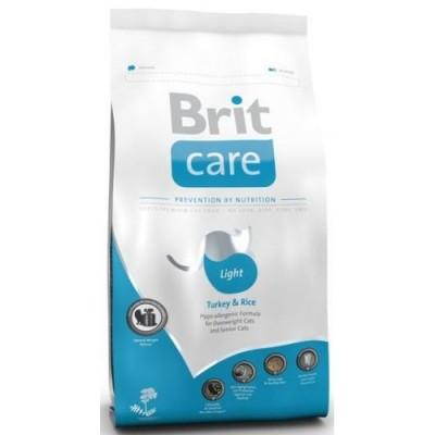 BRIT CARE CAT Light