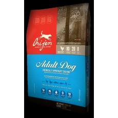 Orijen Dog, Original 2 kg