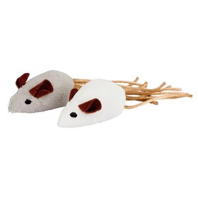 Divas pelītes- draudzenes