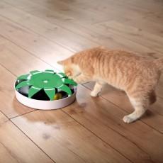 Magnētiskā spēle kaķiem