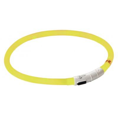 Maxi Safe LED ошейник для собак