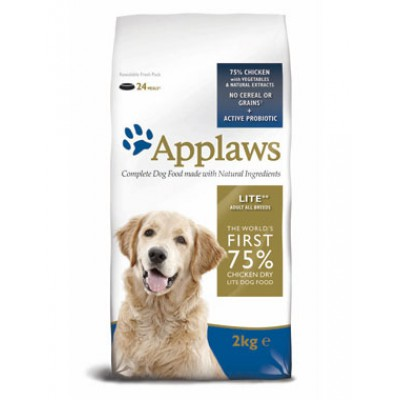 Applaws Lite Adult All Breeds
