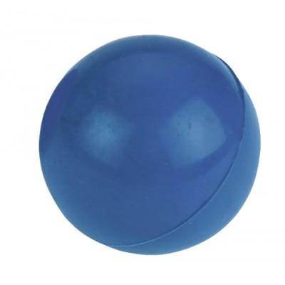Gumijas bumba suņiem 7.5 cm
