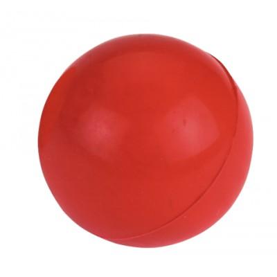 Gumijas bumba suņiem 6.3 cm