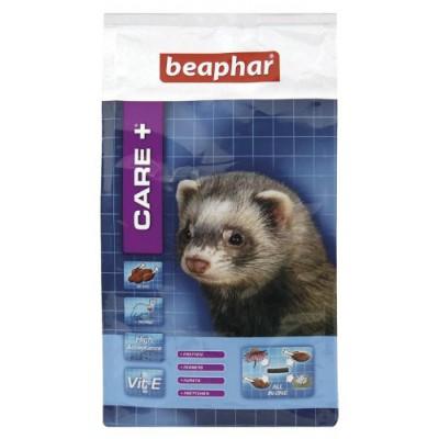 Care+ Ferret, 2 kg