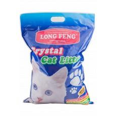 Long Feng ar ābolu, 3.8 l