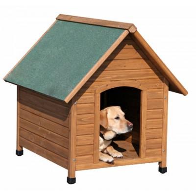 Suņu māja
