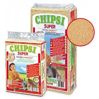 CHIPSI Super 3.5kg