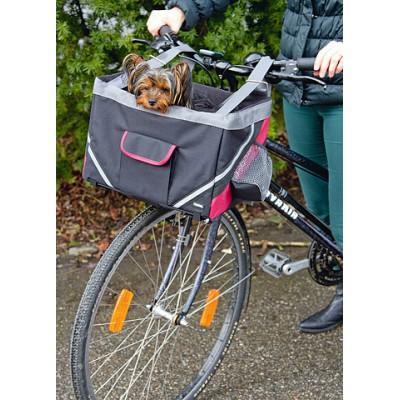 Сумка для велосипеда Axion