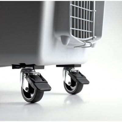 Комплект колесиков для Gulliver Mega