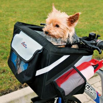 Transportēšaanas soma ritenim
