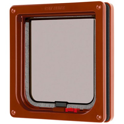 Cat Mate® 2-way Cat-Flap