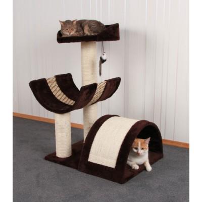 Cat Tree Safari XL