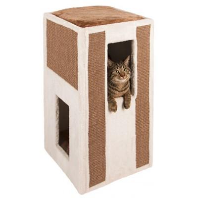 Kaķu nagu asināmais- tornis Galina