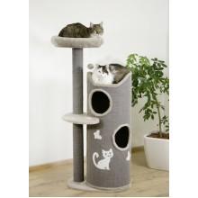 Cat Tree Tiana