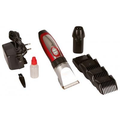 Battery-Powered Shearer Sonic