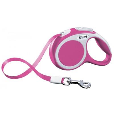 Flexi Vario Tape- XS 3m/12 kg, rozs