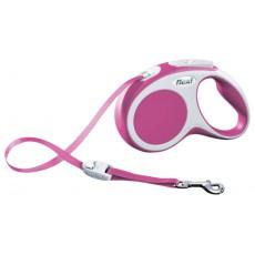 Flexi Vario Tape- S 5m/15 kg, rozs