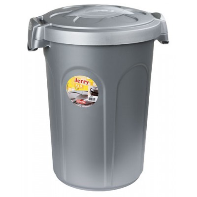 Tom&Jerry - konteinieris sausai barībai