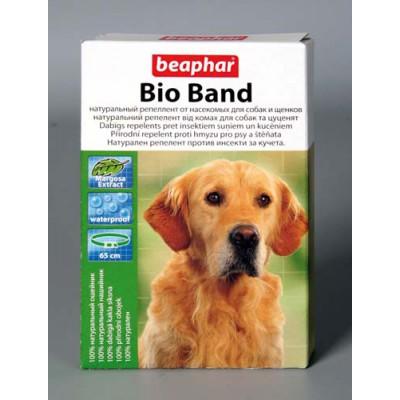 Bio-Band PLUS dog