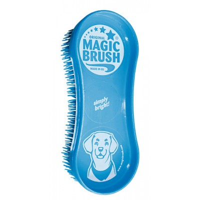 Magic Brush