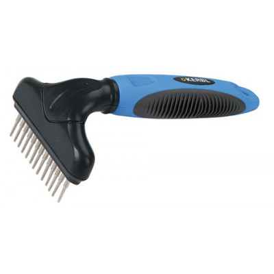Comb for Disentangling