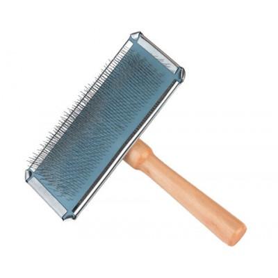 Soft Slicker Brush
