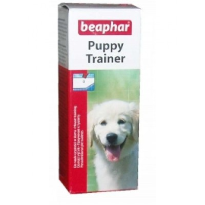 Puppy Trainer, 50ml