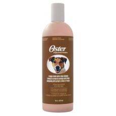 Oster Orange Crème šampūns, 473 ml