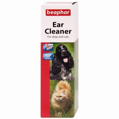 Ear Cleaner, 50 ml