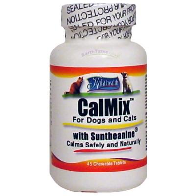 Kala Health Calmix 45 gab.
