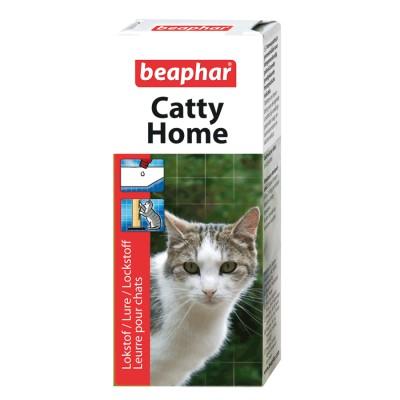 Catty Home 10ml