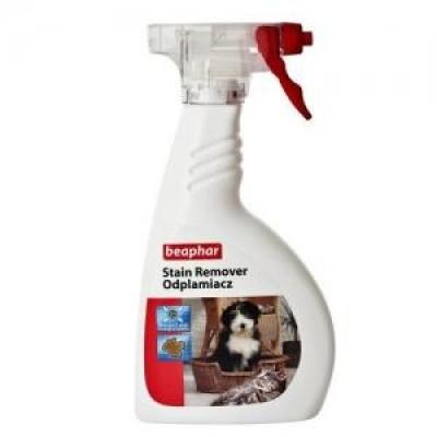 Traipu tīrītājs, 400 ml