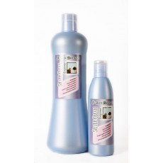 "Losjons ""Silver Clean"" 250ml"