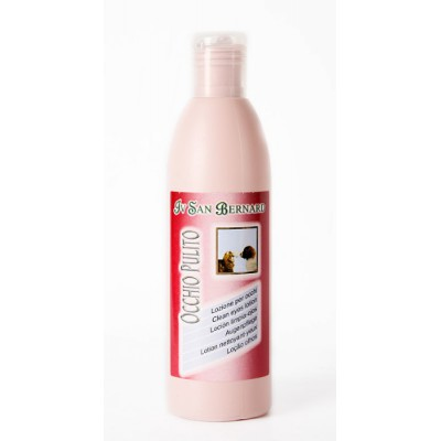 Clean eye, 250 ml