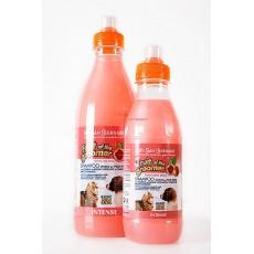 "Šampūns ""Rozā greipfrūts"" 500ml"
