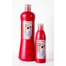 """Šampūns """"KS""""  250ml"""